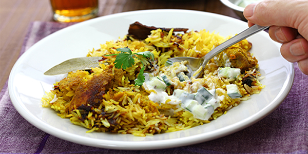 hyderabadi-chicken-biryani-indian-cuisine-catering