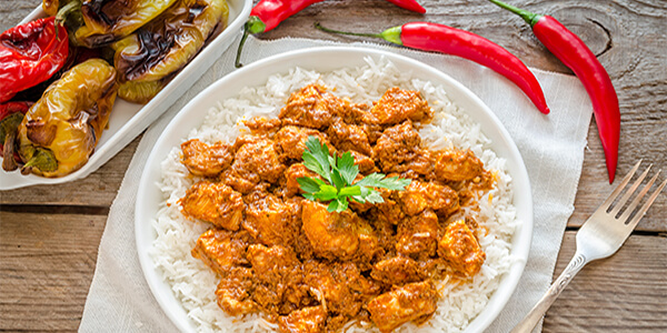 indian-butter-chicken