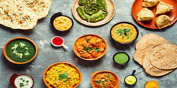 food-and-indian-cuisine-dishes