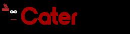 model logo