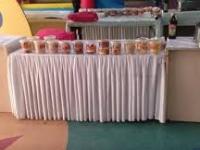 Arora Foods Delhi