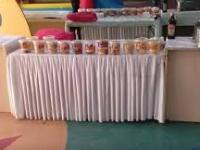 Arora Foods Gurgaon