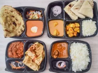CaterNinja - Corporate Meal Boxes Mumbai ✪✪✪