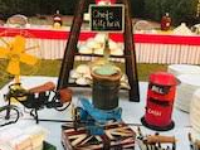 Chef's Kitchen Caterers Gurgaon