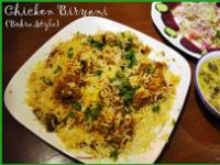 Chhatriwala Caterers