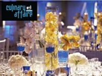 Culinary Affaire Catering