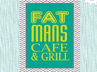 Fat Man's Cafe & Grill