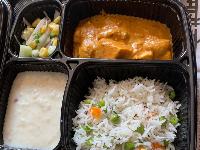 Foodanza Gurgaon