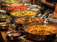 Gupta Caterers Gurgaon