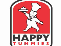 Happy Tummies