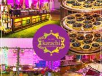 Karachi Caterer