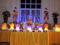 Kumars Caterers Delhi