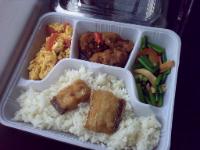 Lunch Box Gurgaon