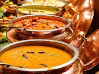 Murena Caterers Gurgaon