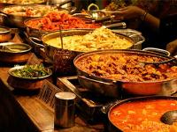 Nanda Caterers