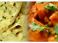 Rashmi Foods