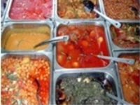 Swad Foods Gurgaon