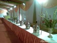 Swapan Caterers Delhi