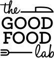 The Good Food Lab