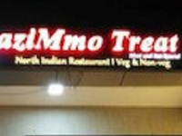 Azimmo Treat