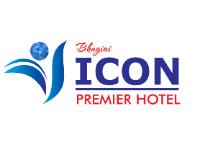 Bhagini Icon Premier