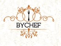 Bychef