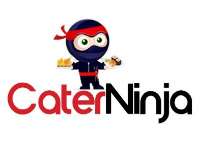 CaterNinja Mumbai