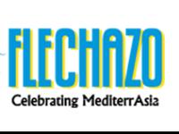 Chef Factory- Flechazo