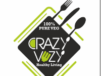 Crazy Vezy Healthy Foods