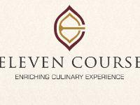Eleven Course Gurgaon