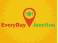 EveryDay Junction