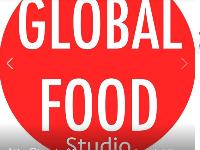 Global Food Studio