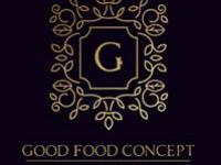 Good Food Concept