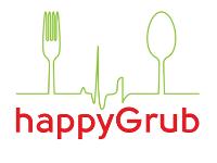 Happy Grub