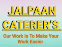 Jalpaan Caterers