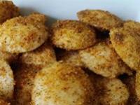 jayakrishna Foods