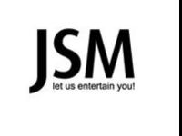 JSM Outdoors Mumbai
