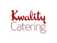 Kwality Catering Gurgaon