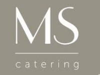 M S Caterers