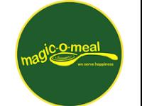 Magic-o-meal
