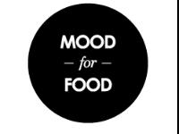 Mood for food