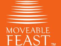 Degustibus (Moveable Feast)