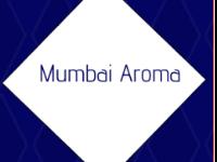 Mumbai Aroma