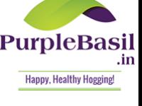 PurpleBasil MM