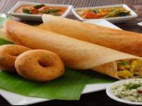 Rangaswamy Catering Service