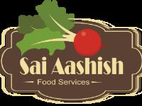 Sai Ashish Food Services