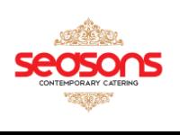 Seasons Catering