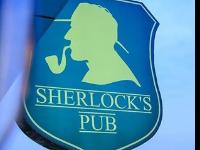 Sherlocks