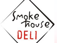 Smoke House Deli Gurgaon