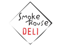 Smoke House Deli Mumbai